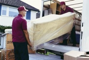 movers company