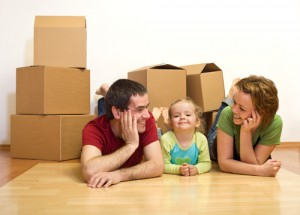 moving-family-300x215