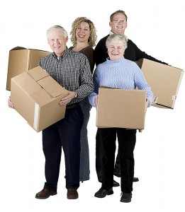 moving-senior-citizens-to-assisted-living-facility-261x300