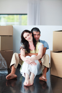 shutterstock_moving furniture
